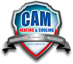 cam heating & cooling